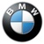 BMW & Mini veiling