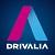 Fiat Groep Autoveiling