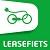 Leasefiets e-bikes & fietsen veiling