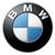 Open BMW MINI Winter/Zomerwiel veiling
