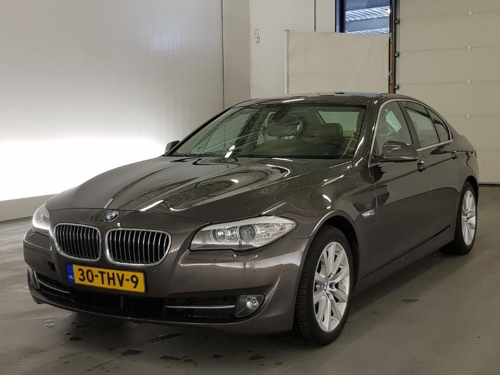 BMW 5-SERIE  520i High Executive