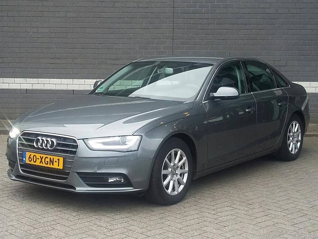 Audi A4  2.0 TDIe Pro Line