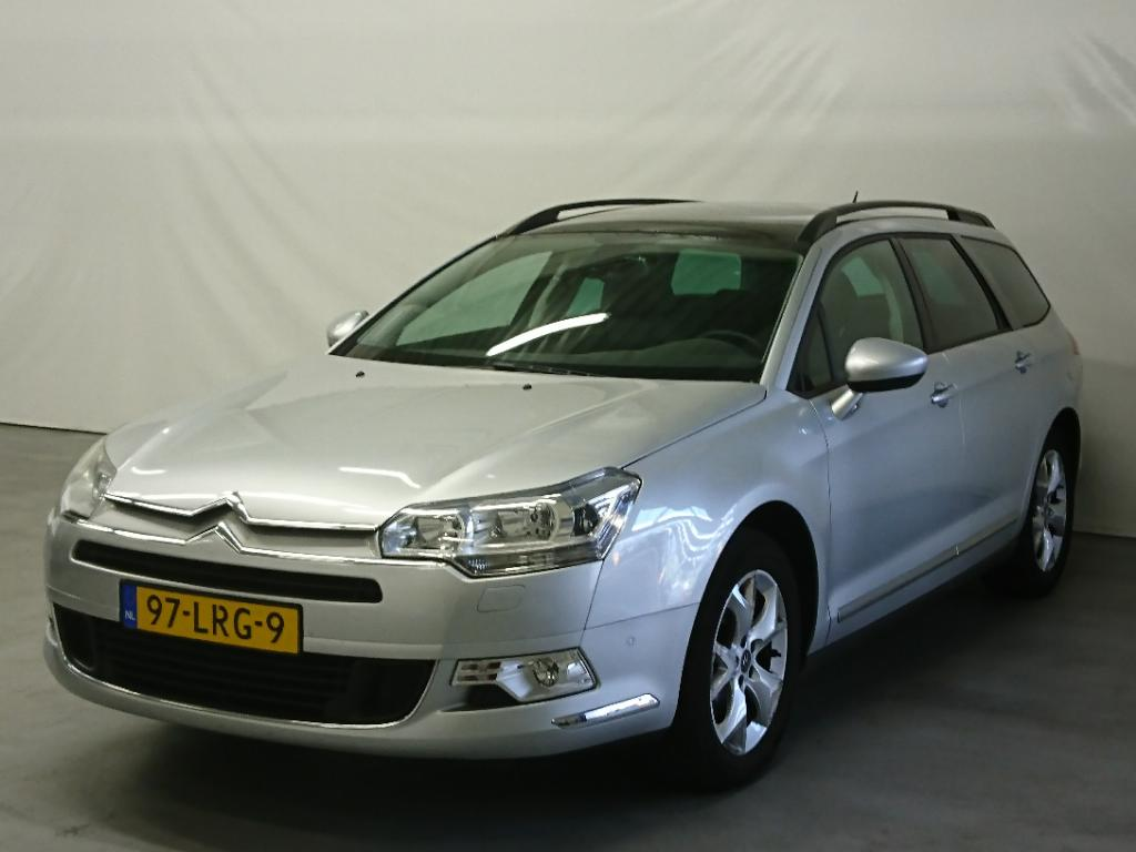 Citroen C5 TOURER 1.6 THP Business