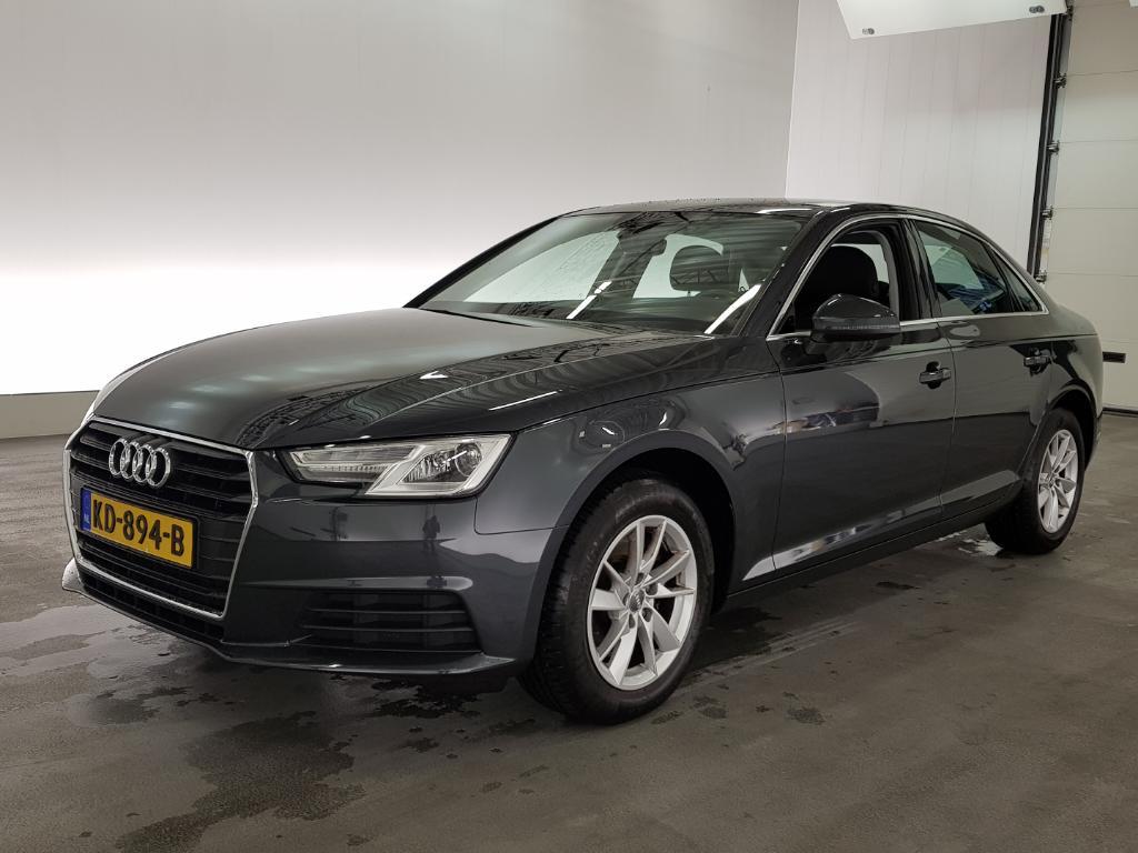 Audi A4  1.4 TFSI Pro Line