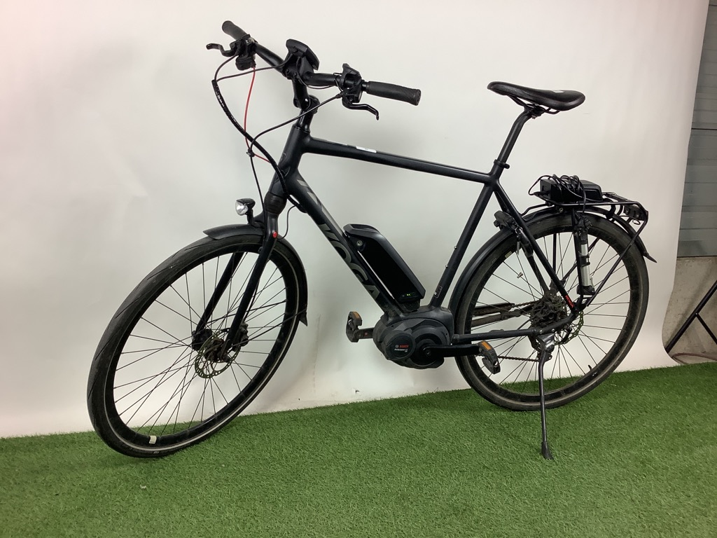 Koga E-bike Koga E-Xite 60cm