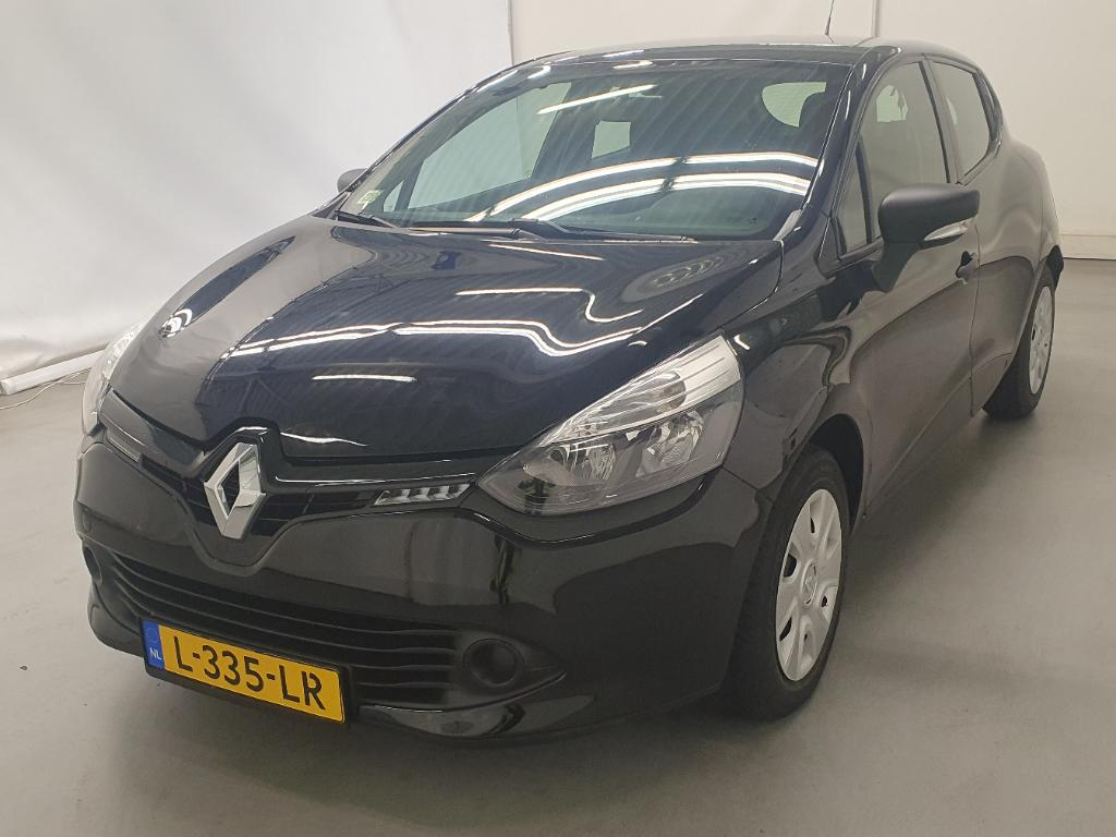 Renault CLIO  1.2 Authentique