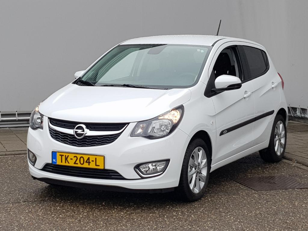 Opel KARL 1.0 ecoFL Innovation