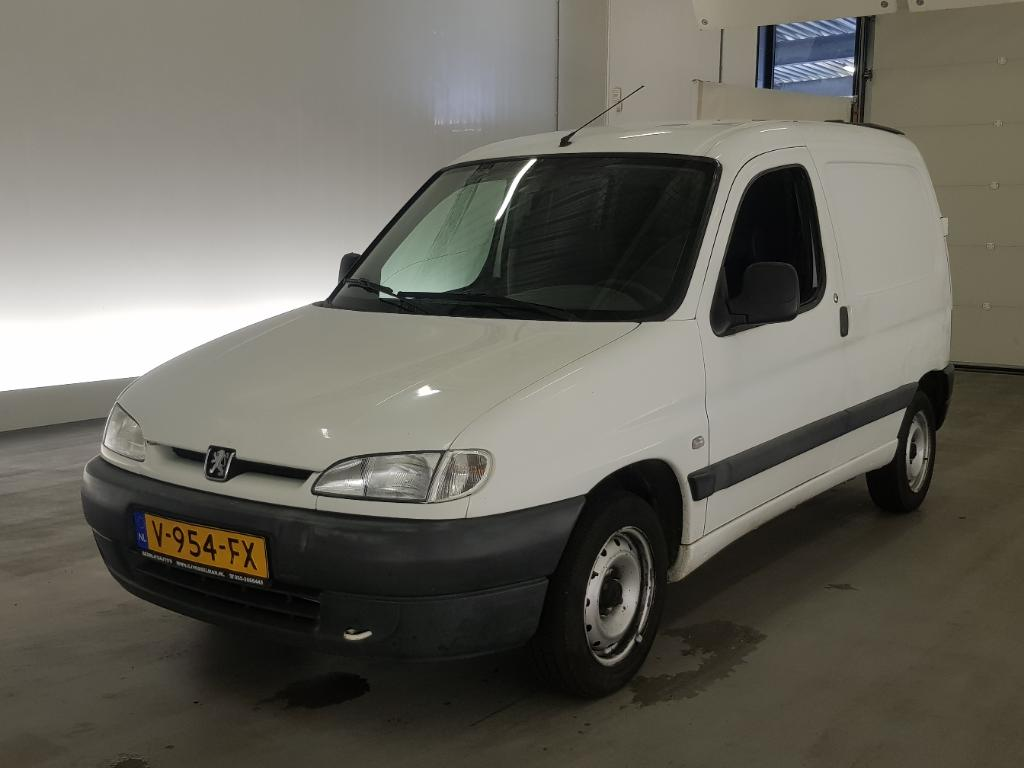 Peugeot PARTNER  170C 1.1