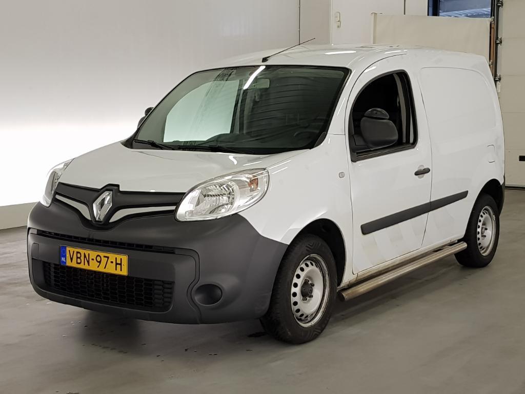 Renault KANGOO  1.5 dCi 90 Comfort