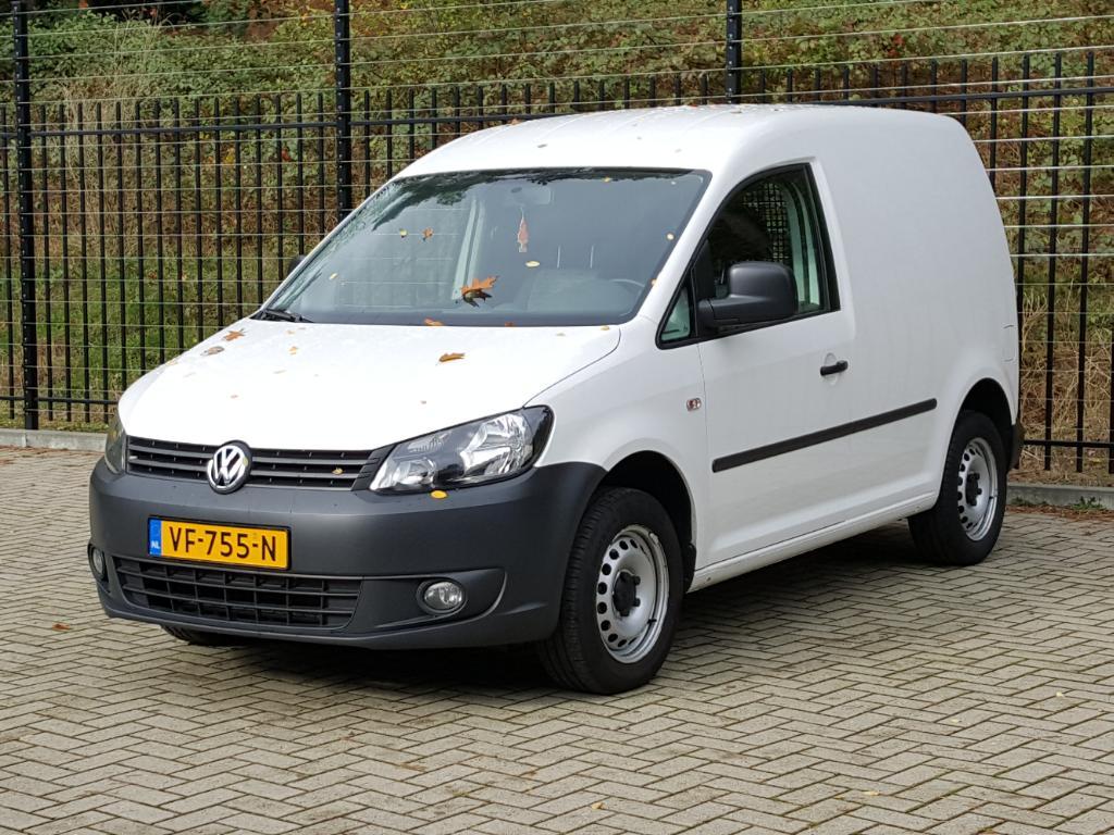 Noordlease Veiling Ex Lease Auto S 100 Toewijzing